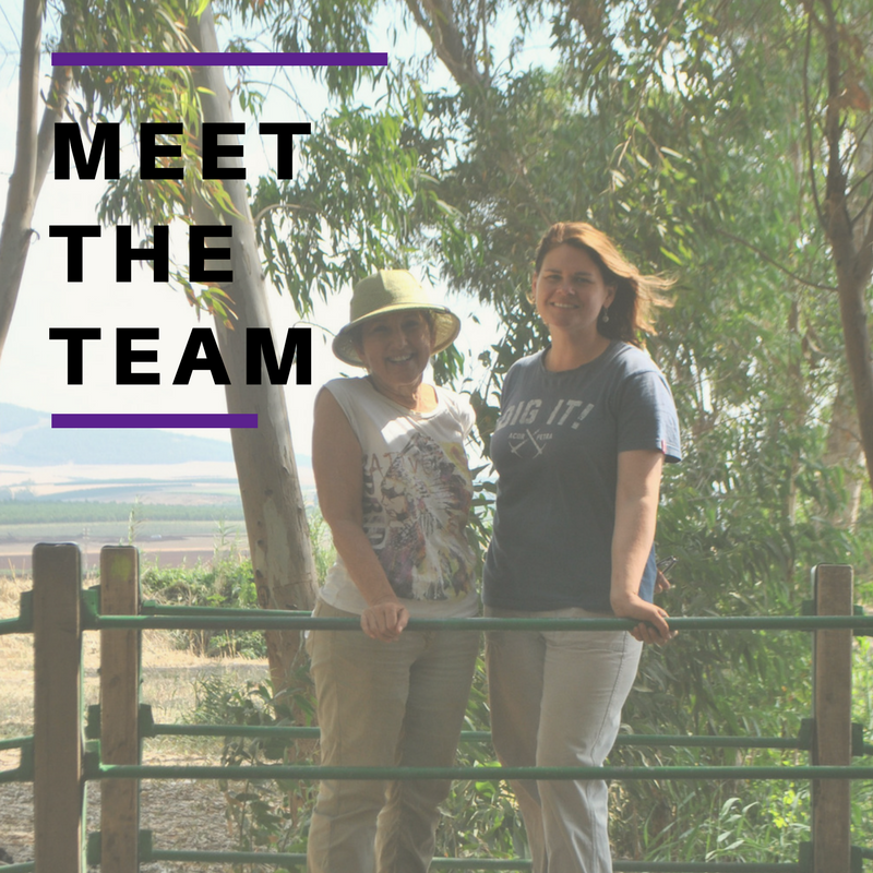 meet the team 2