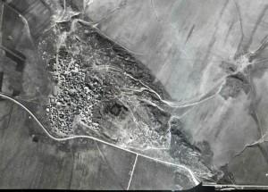Jezreel 1944